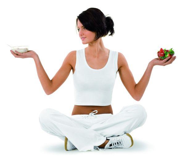 http://dieta.ru/files/Image/4702462842_6c9a62bc6c_b.jpg