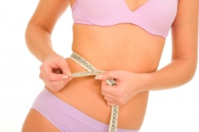 Комплекс упражнений для похудения талия бока
